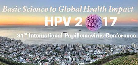 VPH: Nuevos Retos en la Prevención y Detección del Cáncer de Cérvix