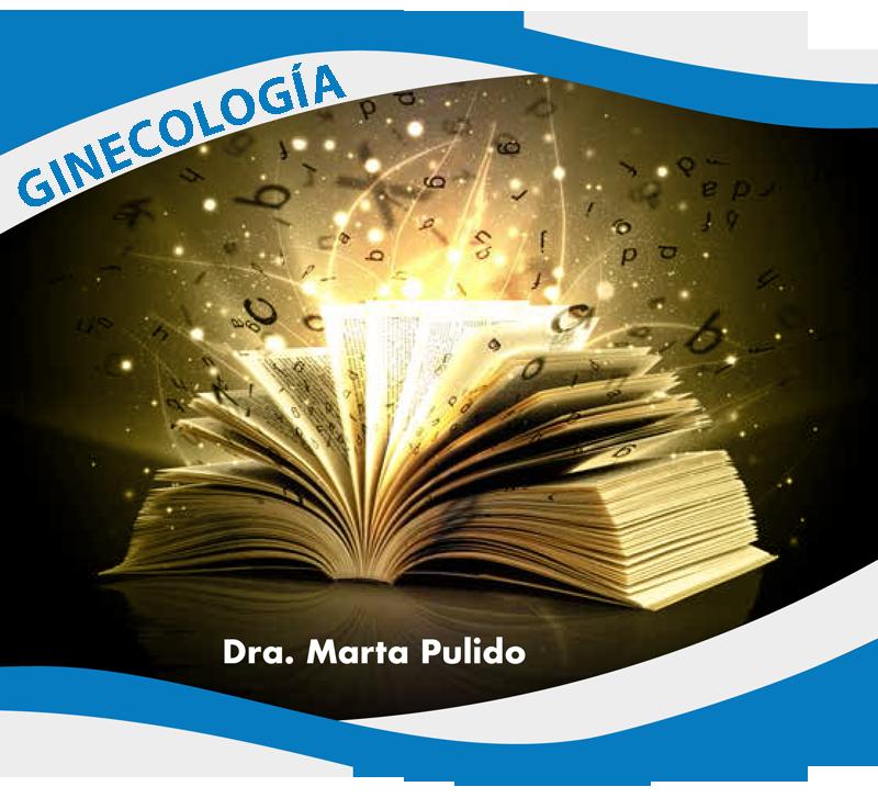 Publicaciones Conetíficas LabClinico