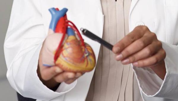 Uso de la Troponinas de alta sensibilidad en la práctica clínica