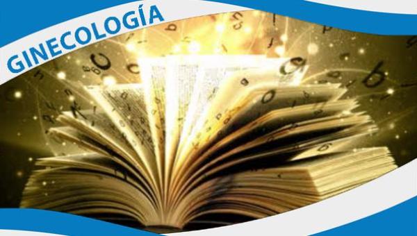 Cómo publicar artículos (especializados en Ginecología) en revistas biomédicas de impacto
