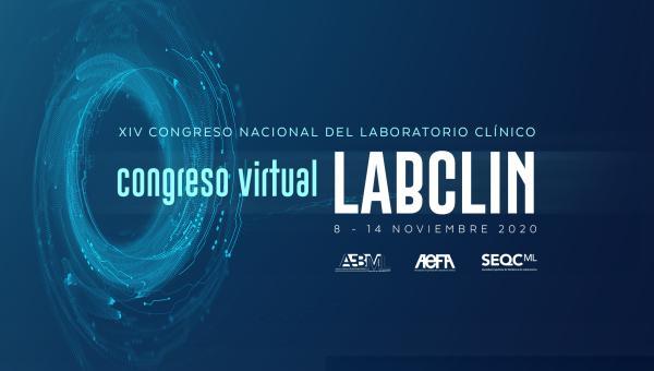Workshop LABCLIN2020 - De la integración al análisis de datos: la digitalización del laboratorio clínico