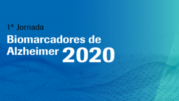Jornada Biomarcadores de Alzheimer 2020