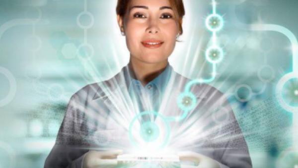 Bibliografía digital SEIMC 2021