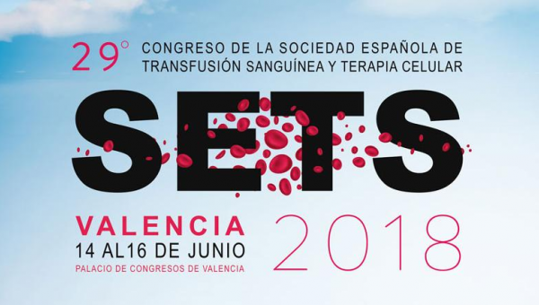 El reto en la detección de infecciones emergentes en la transfusión. Congreso SETS 2018