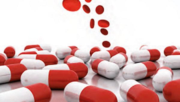 Programa Educación Continuada en el Tratamiento con Anticoagulantes Orales