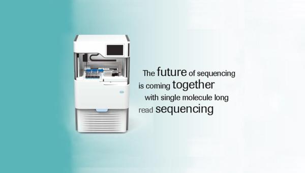 Workshop Roche Sequencing ESHG 2016