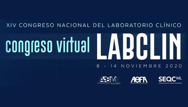 Bibliografía Digital LABCLIN 2020
