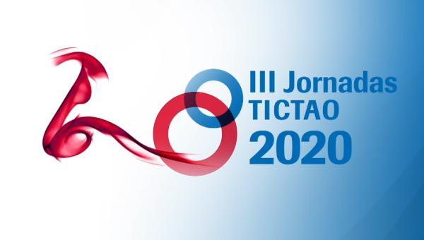 Jornada TICTAO 2020