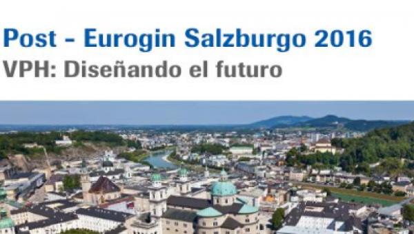 Jornada Post-Eurogin 2016