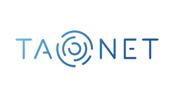 Formación básica de TAONET 4.2 para Atención Primaria y Especializada