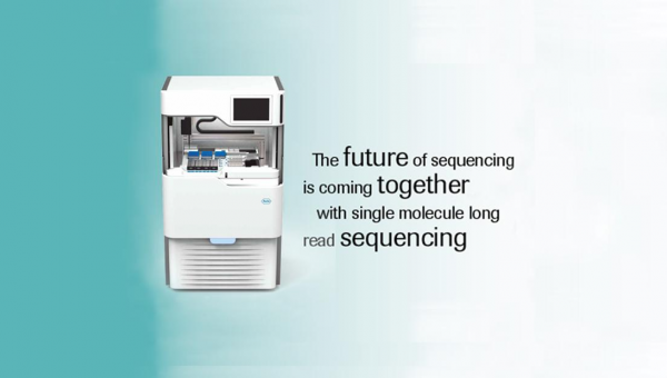 Workshop Roche Sequencing ESHG 2016