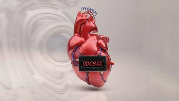 El laboratorio en la patología cardiovascular: Síndrome Coronario Agudo e Insuficiencia Cardíaca