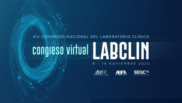 Workshop LABCLIN2020 - De la integración al análisis de datos: la digitalización del laboratorio clínico