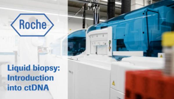 La biología básica detrás de las pruebas de ctDNA