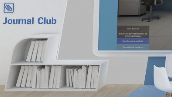 Journal Club - Congreso SEAP 2021