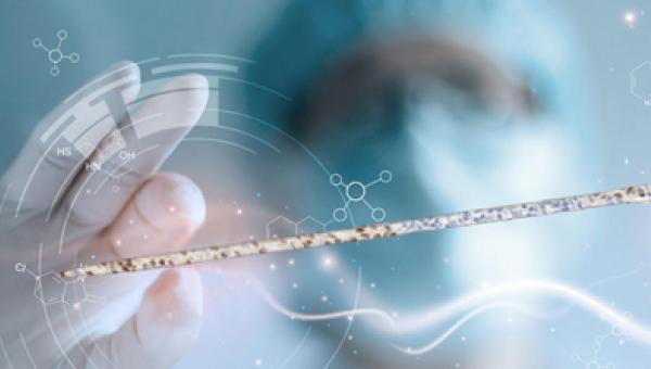 La búsqueda de las fusiones NTRK - Del descubrimiento al tratamiento